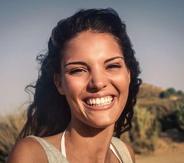 Bayside Smile Makeover