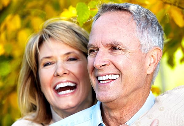 Step By Step Look At The Dental Implants Procedure