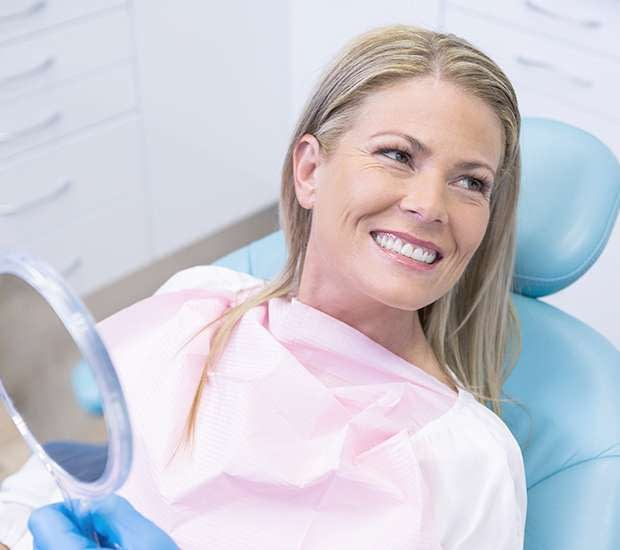 Bayside Cosmetic Dental Services