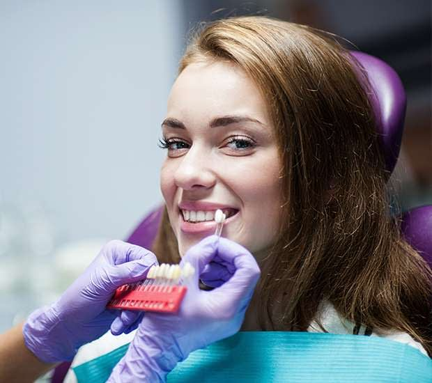 Bayside Teeth Whitening