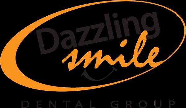 Visit Dazzling Smile Dental Group