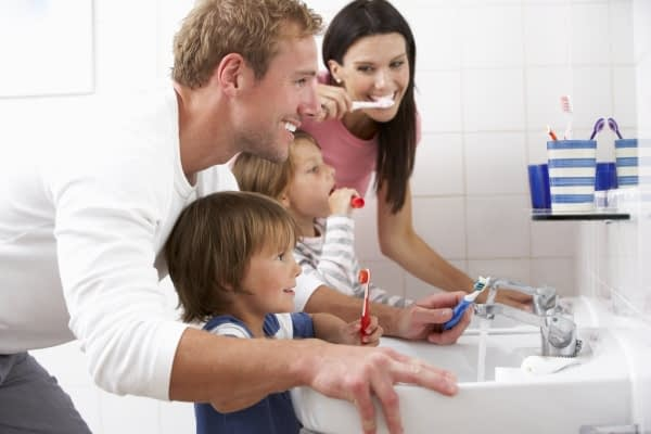 Dental Cleaning And Exam: What To Expect