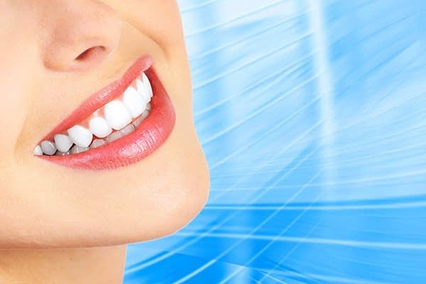 Improve The Color Of Your Teeth With Zoom® Teeth Whitening