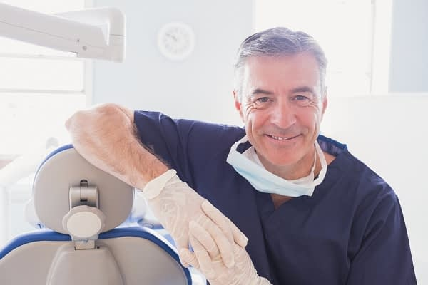 General Dentist: Why Do I Need To See A Dentist If I Am Not In Pain?