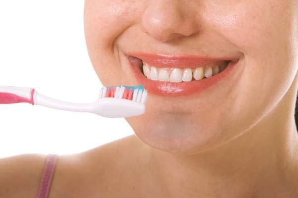 Caring For Your Teeth After Whitening From Your Cosmetic Dentist