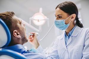 General Dentist Bayside, NY
