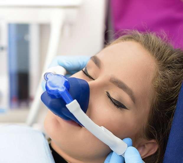 Bayside Sedation Dentist