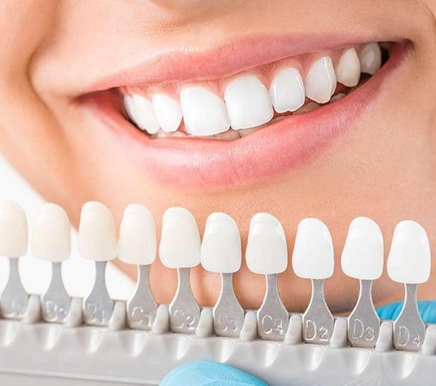 Bayside Cosmetic Dentist