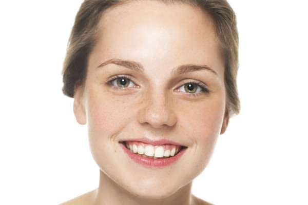Ask A Cosmetic Dentist: Are Veneers Considered Cosmetic