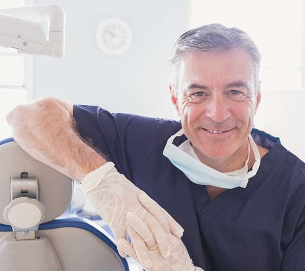 Bayside What is an Endodontist