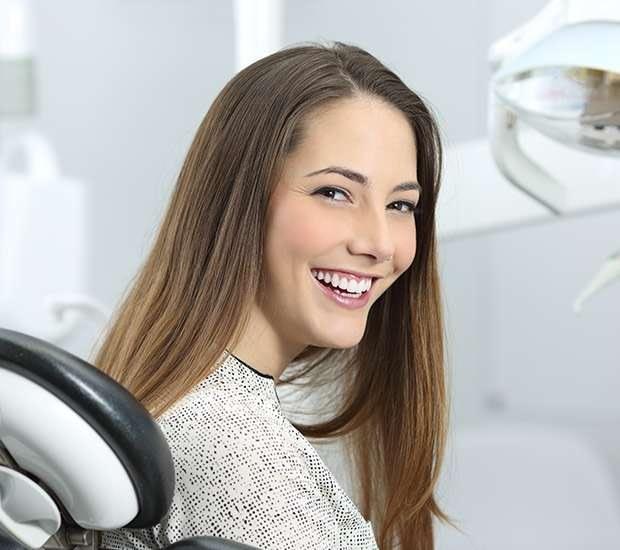 Bayside Cosmetic Dental Care