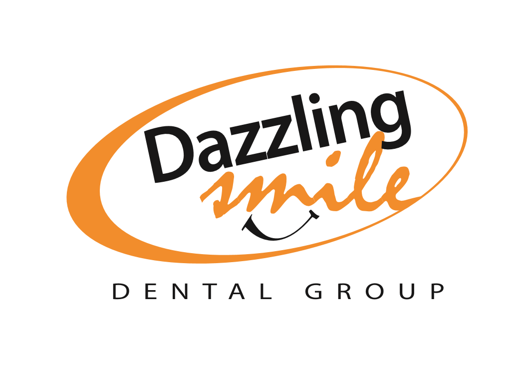 Dazzling Smile Dental Group Logo