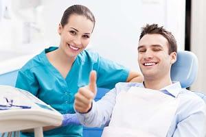 Dentist Bayside, NY
