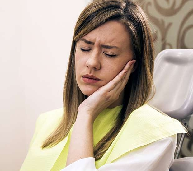 Bayside TMJ Dentist