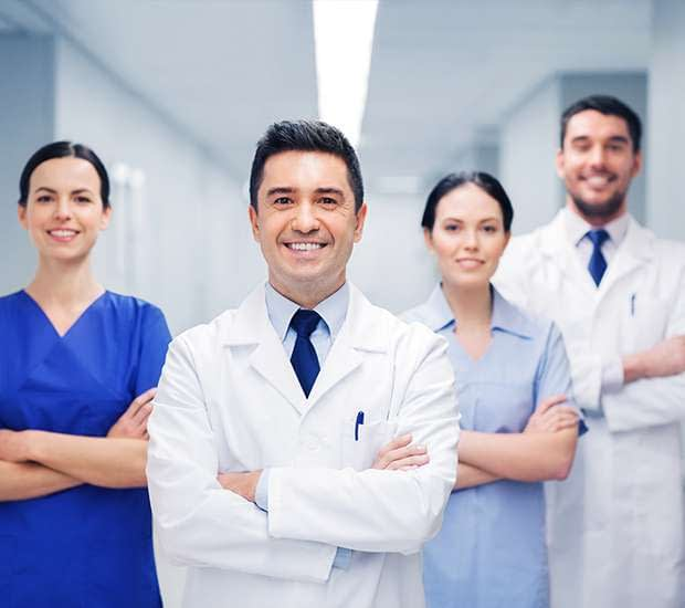 Bayside Endodontic Surgery