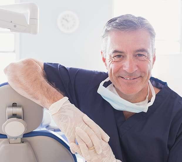 Bayside Find a Dentist in