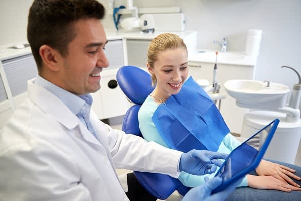 How Often Do You Need A Checkup At A Family Dentist?