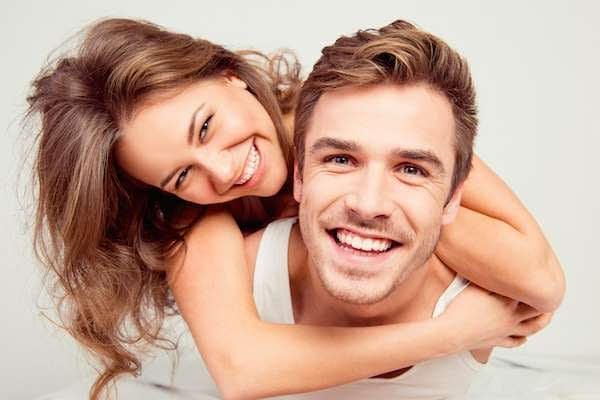 What is the Difference Between a Family and a Cosmetic Dentist from Dazzling Smile Dental Group in Bayside, NY
